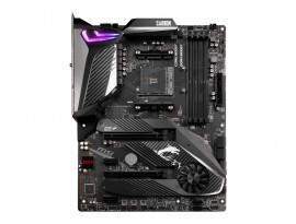 MSI MPG X570 Gaming Pro Carbon WIFI Mainboard Sockel AM4