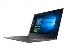 """Lenovo V320-17IKB 81CN0008GE mattes 17,3"""" Full-HD IPS, Intel-Core i7-8550U, 8GB, 1000GB HDD + 256GB SSD, Win 10"""