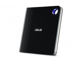 ASUS SBW-06D5H-U, USB 3.0 [externer DVD-Brenner]