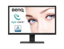 BenQ BL2483 - 61 cm (24 Zoll), LED, 1 ms, HDMI