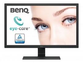 BenQ BL2783 - 68,6 cm (27 Zoll), LED, TN-Panel, Lautsprecher, DisplayPort, HDMI, DVI, VGA