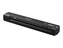 Epson WorkForce ES-60 Dokumentenscanner