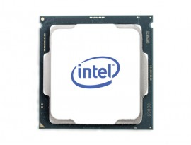 Intel i5-9500F, 6x 3.00GHz, boxed