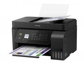 EcoTank ET-4700 4-in-1 Multifunktionsdrucker