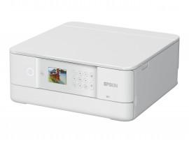 Expression Premium XP-6105