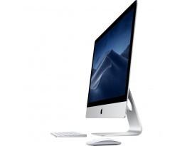 "Apple iMac 27"" Retina 5K 2019 Intel i5 3,0GHz, 8GB RAM, 256GB SSD, Radeon Pro 570X"
