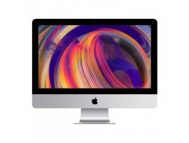 "Apple iMac 21,5"" Retina 4K 2019 Intel Core i5 3,0GHz, 16GB RAM, 256GB SSD, Radeon Pro 560X"