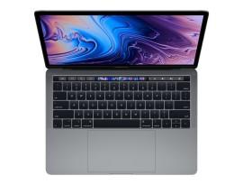 "Apple MacBook Pro 13"" - Space Grau 2019 MUHP2D/A i5 1,4GHz, 8GB RAM, 256GB SSD, macOS - Touch Bar"