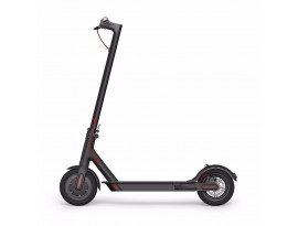 Xiaomi Mi Electric Scooter Schwarz EU