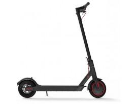 Xiaomi Mi Electric Scooter Pro Schwarz