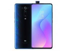 Xiaomi Mi 9T Pro 64GB Dual-SIM Blau EU [16,23cm (6,39 Zoll), OLED Display, Android 9.0, Triple Hauptkamera]