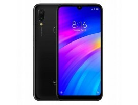 "Xiaomi Redmi Note 8 64GB Dual-SIM Schwarz EU [16,0cm (6,3"") LCD Display, Android 9.0, 48MP Quad Kamera]"