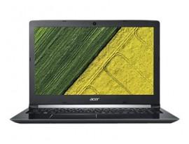 "Acer Aspire 5 (A515-52-39FF) Multimedia Notebook 15,6"" Full HD, i3-8145U, 4GB RAM, 128GB SSD, Windows 10"
