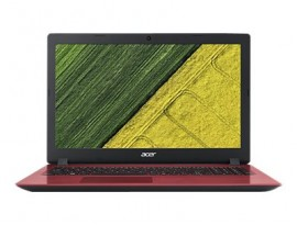 "Acer Aspire 3 A315-54-59PV 15,6"" HD Display, Intel i5-8265U, 8GB RAM, 256GB SSD, Windows 10"
