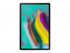 "Samsung Galaxy Tab S5e T725N LTE Gold, 10.5"" WQXGA Display, Octa-Core, 4GB RAM, 64GB Speicher, 13MP, Android 9.0"