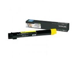 Lexmark X950X2YG