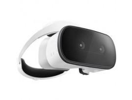 Lenovo Mirage Solo Headset (ZA3C0000SE) VR Brille inklusive Controller