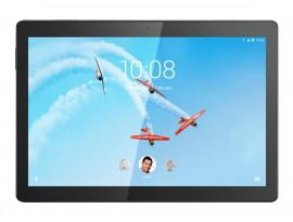 "Lenovo Smart Tab M10 mit Amazon Alexa 10,1"" FHD IPS, 2 GB RAM, 16 GB Flash, Android 8.1 + Smart Dock"