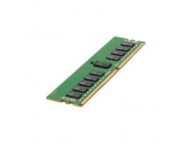 Hewlett Packard Enterprise (HPE) 16GB 1Rx4 PC4-2933Y-R Smart Kit