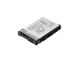 HPE SSD 240GB RI SATA SFF interne Festplatte für HPE Server