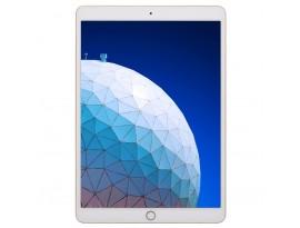 """Apple 10,5"""" iPad Air 2019 256GB Wifi, Gold"""