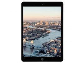 Apple iPad 2019 32 GB WiFi, Spacegrau