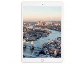 Apple iPad 2019 32 GB Wi-Fi + Cellular, Gold