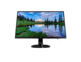 HP 24y - 61 cm (24 Zoll), LED, IPS-Panel, HDMI