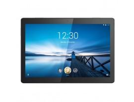 "Lenovo Tab M10 TB-X505L 10,1"" HD IPS Touch, Snapdragon 429, 2GB RAM, 32GB Flash, LTE, Android 8.0"
