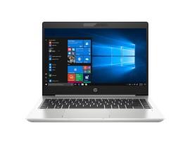"""HP ProBook 440 G6 6HM68ES 14"""" FHD IPS, Intel i7-8565U, 8GB RAM, 512GB SSD, Windows 10 Pro"""