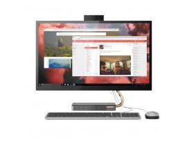 "Lenovo IdeaCentre A540-27ICB F0EK0046GE 69cm (27"") WQHD-IPS-Touch-Display, i7-9700T, 16GB RAM, 1TB SSD, UHD 630, Win10"