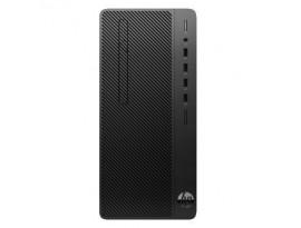 HP 290 G3 Mikrotower PC 8VR91EA Intel i3-9100, 8GB RAM, 256GB SSD, Intel UHD Graphics 630, Win10 Pro