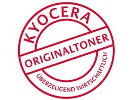 Kyocera Toner magenta TK-550M