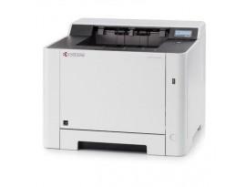 KYOCERA ECOSYS P5021cdn Farblaserdrucker