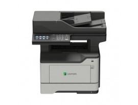 Lexmark MB2546adwe Laserdruck