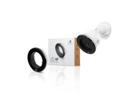 Ubiquiti UniFi IR Range Extender (UVC-G3-LED) [für UVC-G3 Kameras, bis zu 25m Nachtsicht]