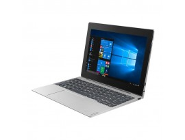 "Lenovo Ideapad D330-10IGM 10,1"" HD IPS Touch, Intel Pentium Silver N5000, 4GB RAM, 128GB Flash, Windows 10 S"
