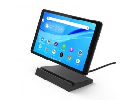 "Lenovo Smart Tab M8 TB-8505FS 8"" HD IPS Touch, Mediatek Helio A22, 2GB RAM, 32GB Flash, Android 9.0"