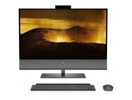 "HP ENVY 32-a0005ng All-in-One PC 80cm (31,5"") 4K IPS ZBD-Display Intel® Core™ i7-9700, 16GB RAM, 512GB SSD+1TB HDD, GTX 1650, Win 10"