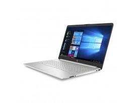 "HP 15s-fq1179ng 15,6"" FHD IPS, Intel i7-1065G7, 16GB RAM, 1TB SSD, Windows 10"