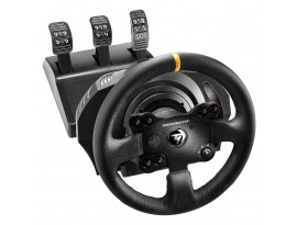 THRUSTMASTER Racing Wheel TX Leather Edition (PC/Xbox One) (4460133)