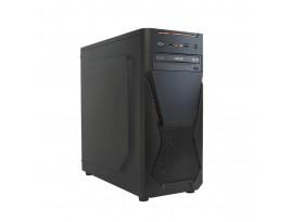 NBB Arbeiter NBB01411 Business-PC [i7-9700K / 16GB RAM / 500GB m.2 SSD / Intel UHD 630 / Intel Z390 / oOS]
