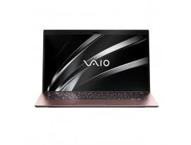 """VAIO SX14 braun - 14"""" Full-HD IPS, i5-8265U, 8GB RAM, 256GB SSD, LTE, Windows 10 Pro"""