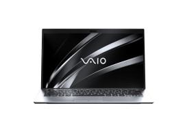 """VAIO SX14 silber - 14"""" Full-HD IPS, i5-8265U, 8GB RAM, 256GB SSD, LTE, Windows 10 Pro"""
