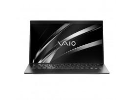 "VAIO SX14 schwarz - 14"" Full-HD IPS, i5-8265U, 8GB RAM, 256GB SSD, LTE, Windows 10 Pro"