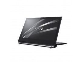 "VAIO A12 Detachable inkl. VAIO Digitizer Pen - 12,5"" Full-HD IPS Touch, i5-8200Y, 8GB RAM, 256GB SSD, LTE, Windows 10 Pro"