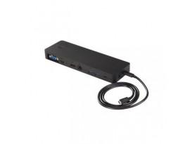Fujitsu USB-C Port Replicator