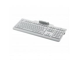 Fujitsu Security-Tastatur KB100 SCR eSIG