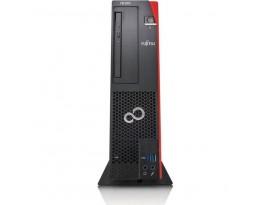 Fujitsu Celsius J580 - Intel Core i5-8500, 8GB RAM, 256GB SSD, Win10
