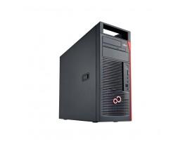 Fujitsu Celsius M770power - Intel i9-7900X, 64GB RAM, 512GB SSD, 4TB HDD, Win10 Pro